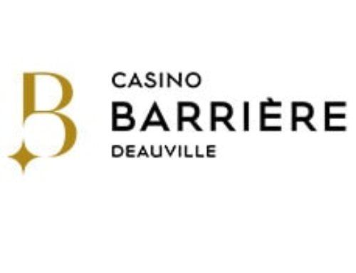 Casino de Deauville : licenciement de croupiers