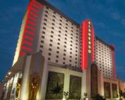 Eldorado Casino de Shreveport aux Etats-Unis