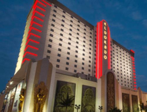 Encore un casino vendu par le groupe Eldorado Resorts